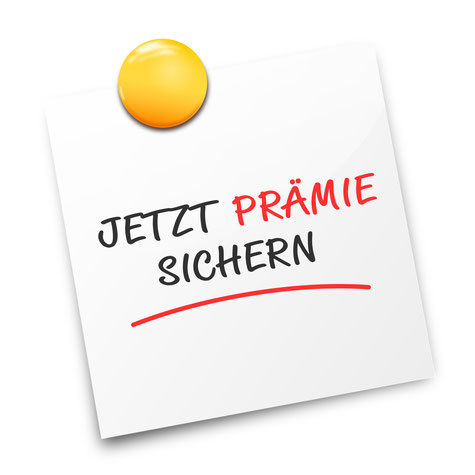 Fahrzeugagentur24 Ankauf Aktion Autohaus Heppenheim Ford Opel VW Mercedes BMW Audi Renault Umweltprämie Fahrzeugagentur Autohändler Gebrauchtwagen Gebrauchtwagenhändler Ankauf Verkauf