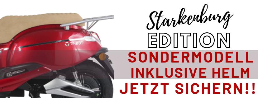 Fahrzeugagentur24 heppenheim elektro roller eroller Sondermodell prämie kaufberatung probefahrt