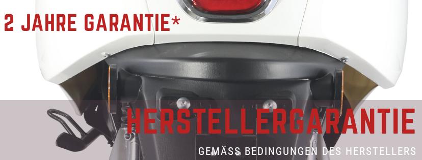 Fahrzeugagentur24 heppenheim elektro roller eroller Garantie auto