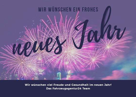 Neujahr Heppenheim Bergstrasse Silvester Party