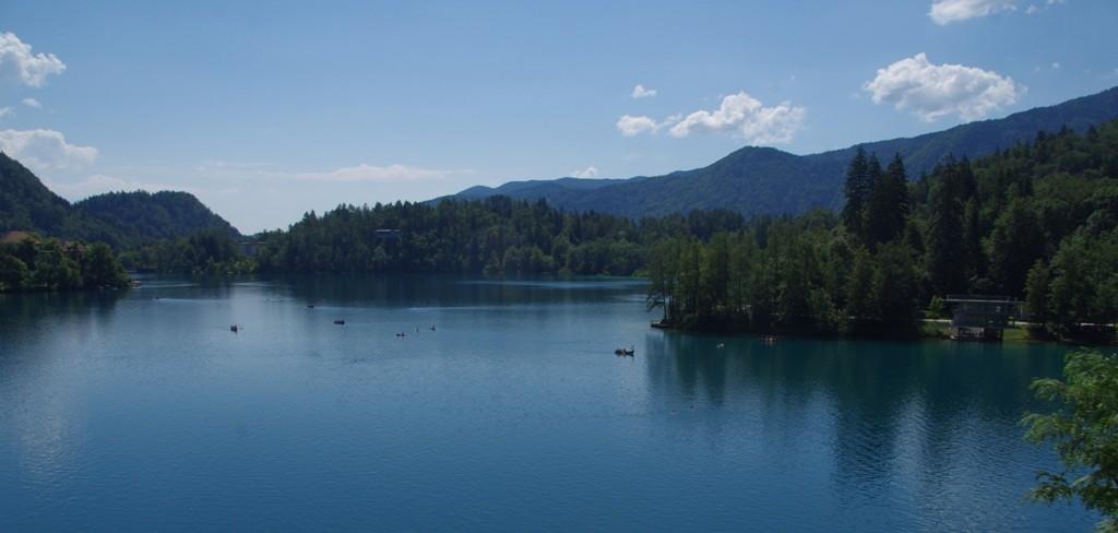 Son lac