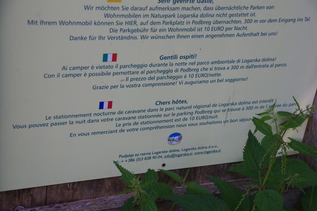 même en français