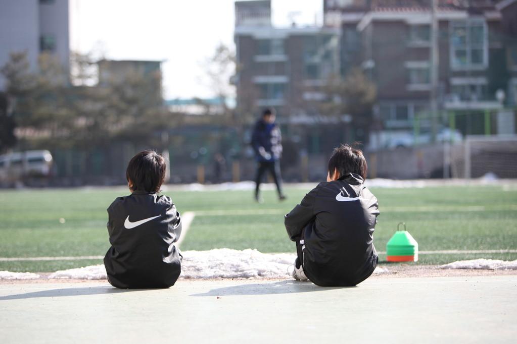 Korea2012