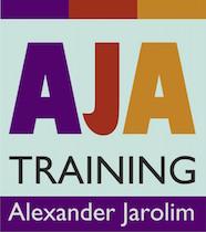 Trainings für Führungskräfte und Verkauf