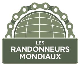 Weltverband: Les Randonneurs Mondiaux (LRM)