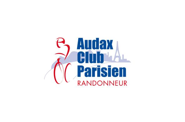 AUDAX Club Parisien (ACP)   Unsere weltweite Dachorganisation mit einer langen Tradition und Sitz in Paris. AUDAX Suisse hat aus Paris den Auftrag, Ultracycling in der Schweiz zu verbreiten und Euch fit zu machen/halten.