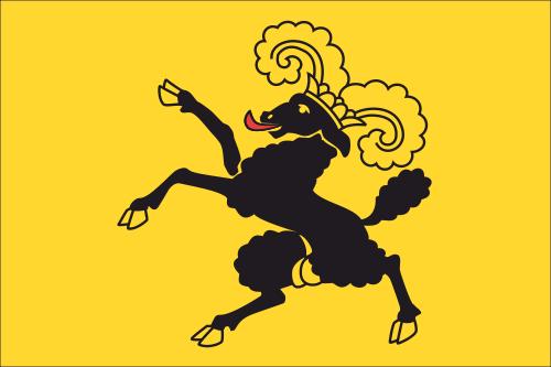 Kanton Schaffhausen