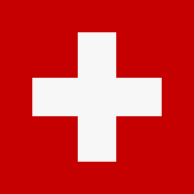 Schweiz * Suisse * Svizzera * Svizra