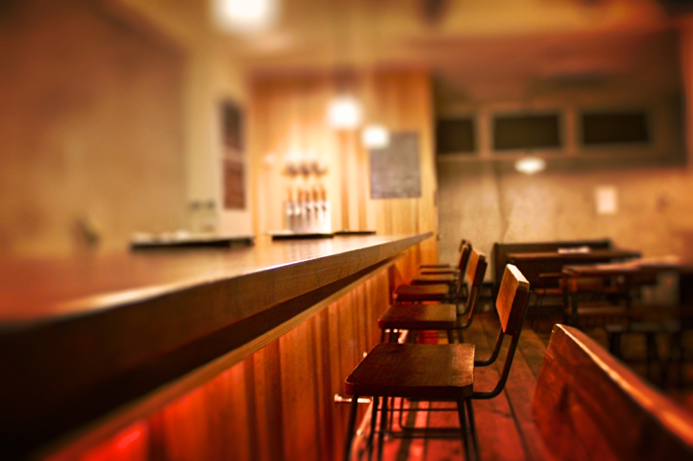 <藤沢> <カーラ> <惣菜> <ビール> <デリカテッセン> <カフェ> <バー> <立吞み> <湘南> <グラーノ> <クラフトビール> <おばんざい> <ハイボール> <和食> <持ち帰り>