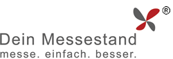 Der MonBerg - Biergarten, Events, Strandbar, Hochzeitslocation in Monheim am Rhein