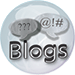 forums : Seo Optimization image