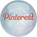 Pinterest : Web Publishing Bubble image