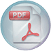 Ebooks & pdf Programming Languages image