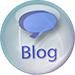 Blogs Graphic Design image