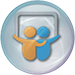 slideshare Landing Page image