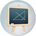 Tutorials JQuery Programming image