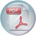 Ebooks and Guides : Web Publishing Bubble image