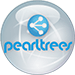 pearltrees Google adwords | Bing Ads image
