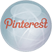 CSS3 Pinterest Bubble image