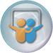 Slideshare CMS bubble image