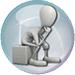 Assorted Musings JavaScript Programming image