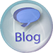 HTML5 Blog Bubble