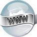 Websites CMS Bubble image