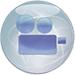 Video's CMS Bubble image