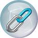 Links graphic Design image