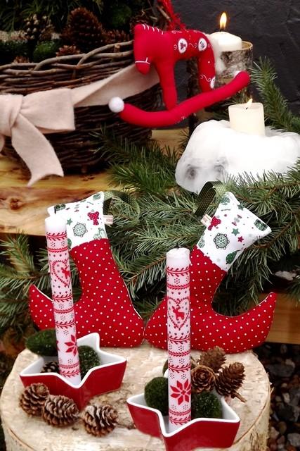 Weihnachten Baumschmuck, Tischdeko, Geschenkanhänger, Wichtelgeschenke, kleine Mitbringsel,diy weihnachten