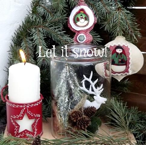 weihnachten nähen,weihnachtsdeko diy,weihnachtsgeschenke selber machen,diy weihnachtsgeschenke,weihnachtsbaumschmuck
