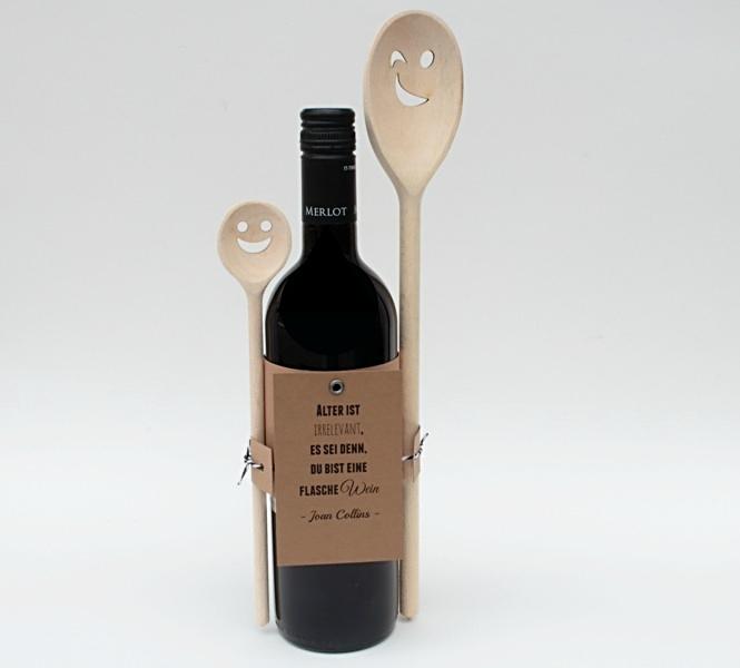 Lustiges Weingeschenk,geschenkidee,geschenk DIY,geschenk diy