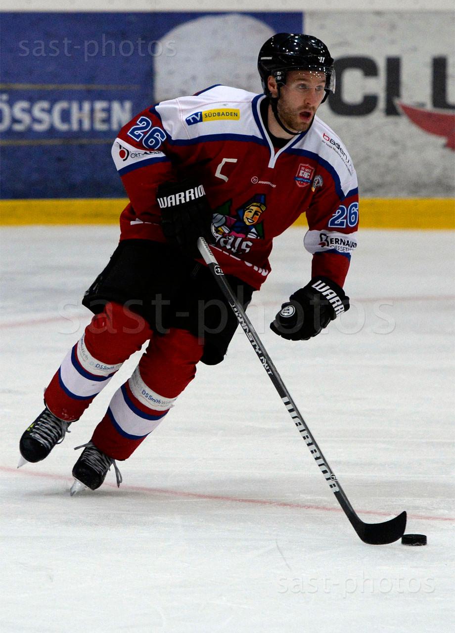 Philip Riessle (Freiburg)