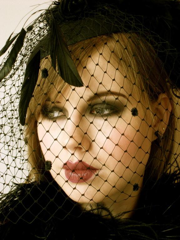 MakeUp: SL