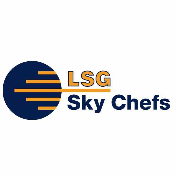 Lufthands Sky Chefs