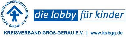 Kinderschutzbund Gross-Gerau