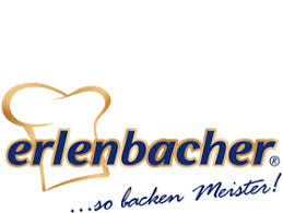 Erlenbacher Backwaren