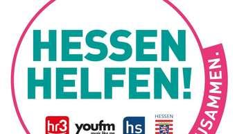 https://www.hessen-helfen.de/