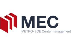 www.mec-cm.com