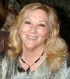 Eric's mother Sharon Salter Balfour