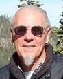 Eric's father David Balfour