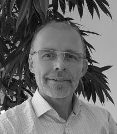 Joachim Gygax