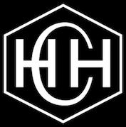 HCH informiert - monatliches Zoom-Mitgliedermeeting