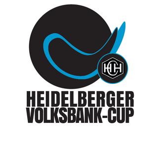 Heidelberger Volksbank-Cup 2021