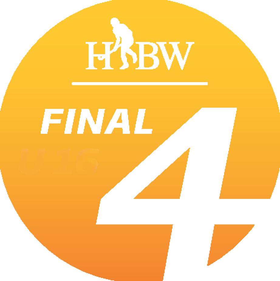 HBW Final 4