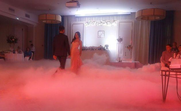 тяжелый дым, тяжелый дым заказать, тяжелый дым самара, тяжелый дым тольятти, дым на свадьбу, тяжелый дым на свадьбу, дым генератор, генератор тяжелого дыма, генератор тяжелого дыма видео, тяжелый дым купить, тяжелый дым цена, тяжелый дым аренда, дым машин