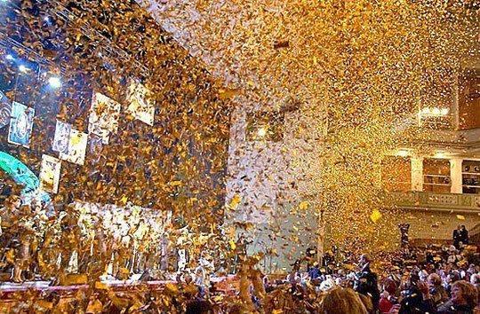 новогодний корпоратив, новогодний корпоратив в самаре,новогодний корпоратив в тольятти,конфетти,конфетти в самаре,конфетти в тольятти,конфетти машина, конфетти машина в самаре, конфетти машина в тольятти, серпантин в самаре, серпантин в тольятти