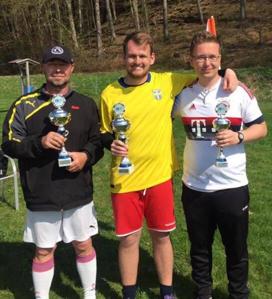 BFGT Rehling 2017 Podest Männer