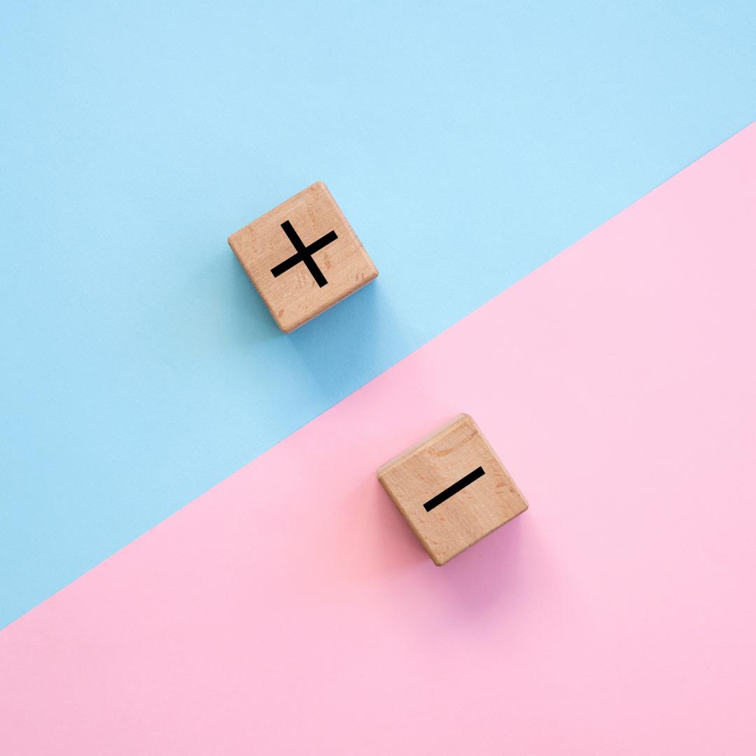Das 1 x 1 des Network Marketings erklärt: Die Vor- und Nachteile