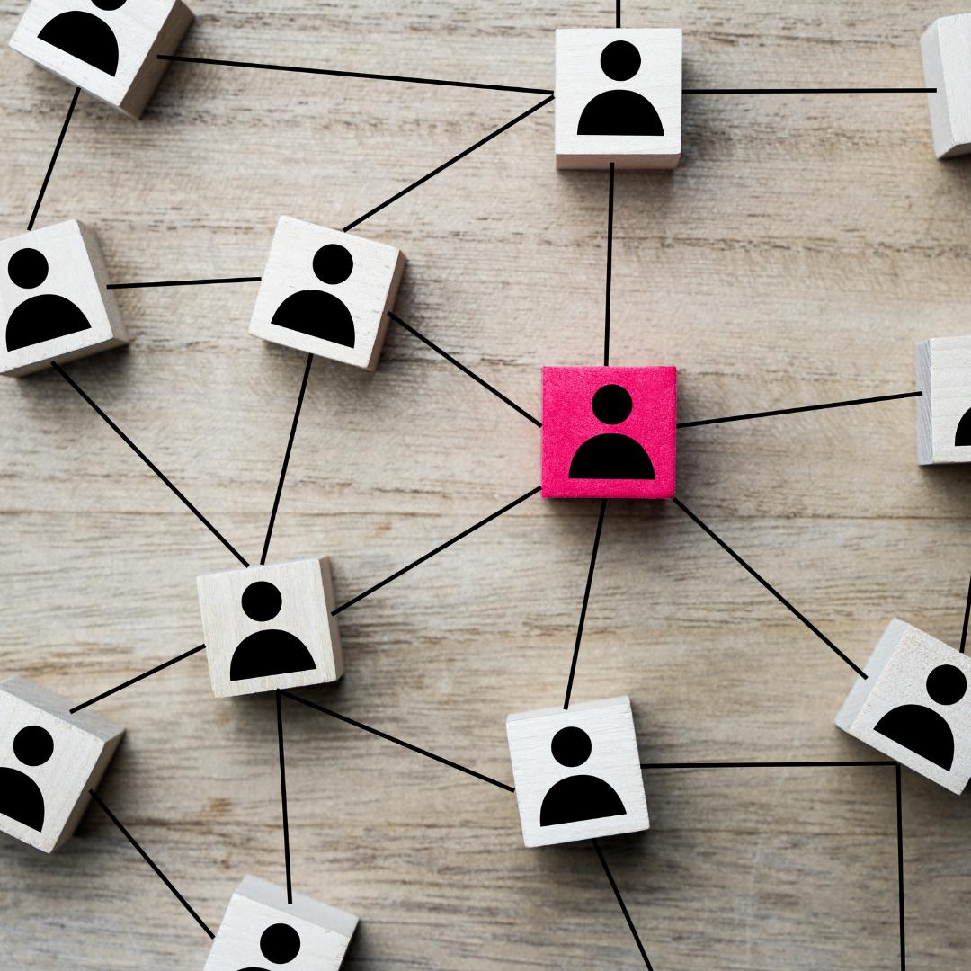 Das 1 x 1 des Network Marketings erklärt: Die richtigen Informationen